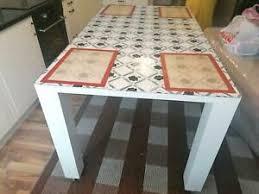 esstisch roller küche esszimmer ebay kleinanzeigen