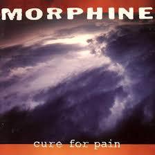 John Frusciante Curtains Rar by Música Libertad Del Alma Dd Discografía Morphine 320 Kbps Mega