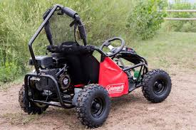 Amazon.com: Coleman Powersports 98cc/3.0HP CK100-S Go Kart: Automotive Go Kart Dune Buggy Go Kart Shipping Rates Services Uship Another Year Ev Section 200gokart Equals Zero The Arrow Smart Electric Gokart Is A Tesla For Nineyearolds Bangshiftcom Mifreightliner Mobile Truck 360 Karting Euromodul Wanted All Classic Car Motorcycle Campervan Bikes Pickup Ldon Kentucky Local Business Facebook Sell 500cc Eec Buggyeec Karteec Cart With Shaft Want A Tiny Gt40 Big Backstory Hot Rod Network Mclaren M8b Seeking Posh New Home Owner Strongly Garching Good Austrian With