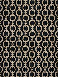 My Chain Link Rug - Emily A. Clark Talia Printed Rug Grey Pottery Barn Au New House Pinterest Persian Designs Coffee Tables Rugs Childrens For Playroom Pottery Barn Gabrielle Rug Roselawnlutheran 8x10 Wool Jute 9x12 World Market Chenille Soft Seagrass Natural Fiber Runner Pillowfort Kids Room Area Target