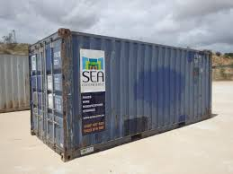 100 Cheap Sea Containers Shipping Container Sales Perth SEA