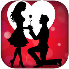 d amour sms d amour 2017 android apps on play