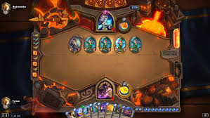 Mage Deck Hearthpwn Antonidas by Tempo Mage Mage Class Discussion Hearthpwn Forums Hearthpwn