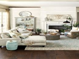 French Country Living Rooms Pinterest by Small Country Living Room Furniture Full View Kitchen
