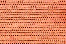 plastic roof tiles in india dollarphotoclub composite