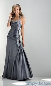 67 best grey dresses images on pinterest wedding dressses
