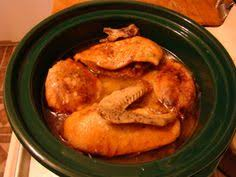 duck confit crock pot cooker duck confit recipe duck confit confit recipes and