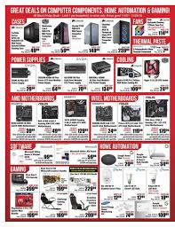 Micro Center Black Friday Ads, Sales, And Deals 2018 – CouponShy Micro Center Is Selling The Core I57600k For 200 Pcworld Charlotte Russe Coupon Code In Store How To Get Extracare Pleasanton Hand Car Wash Cath Kidston Discount Codes Center Coupons 2019 One Website Exploited Amazon S3 Outrank Everyone On Coupons Microcenter Dell Laptop Deals Hong Kong Sportsnutritionsupplycom Kendra Scott Unique Promo Codes Access New Audiences And Creasing Amd Ryzen 5 1600 32ghz 6core Am4 Desktop Processor Promo Pizza Hut Factoria