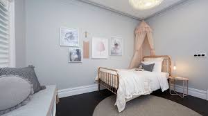 Create A Dynamic Childrens Bedroom Interior And Exterior Colour
