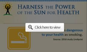 Uv Lamp Vitamin D Supplement by Uv Light Provides Multitude Of Benefits
