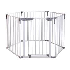 Summer Infant 33 In. Banister And Stair Gate With Dual ... Amazoncom Summer Infant Deluxe Stairway Simple To Secure Wood Gate For Top Of Stairs With Banister The 6 Baby Gates Regalo Extra Tall 2754 With Swing Door Ideas Mounting Hdware All The Best Multiuse Walkthru Of Metal Sure Customfit 9198 Toddler Multi Use Walk Thru White Youtube 33 In And Stair Dual Deco