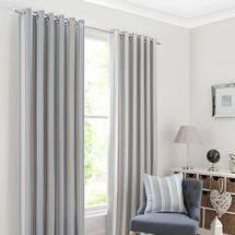 Bendable Curtain Track Dunelm by Blue Francesca Curtain Collection Dunelm Curtains For A Grey