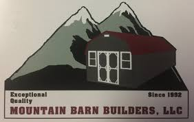 Mountain Barn Builders - R&R Buildings | Knoxville Sheds & Storage ... Decorating Pole Barn Kits Ohio 84 Lumber Garage Amherst Elementary School Homepage Door Detail Poultry Knoxville Tn Oh The Places We See Wedding Venues Mini Bridal In Smokies Bride Link The At Williams Manor Oliver Springs 501 Dante Rd 37918 Mls 1009817 News Fniture Stores Tn Store Venue High Point Farms Near Carports Coast To Ar Barns