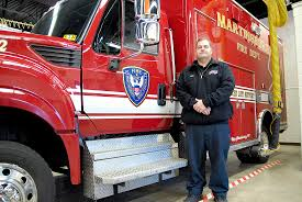 Martinsburg Fire Department Captain Elected Chair Of EMSAC | News ... Weller Truck Grand Rapids Web Design By Valorous Circle Jayme Laing On Twitter Barb Just Rolled Her Truck And The New Maxxis Liberty A Yxz1000r Driven Corry Youtube Salvage Cars For Sale In Michigan Repairables About Home Ipections My Uterus Hates Skinny Jeans Alignment Monkey Reman Difference Remanufactured Vs Rebuilt Optima Batteries Introduces New Virtual Reality Experience Martinsburg Fire Department Captain Elected Chair Of Emsac News Meritor Automatic Transmission Item Df9426 Sold