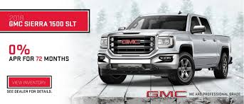 100 Truck Accessories Arlington Tx Buick GMC Dealer In Texas New Used Vehicle Ewing Buick GMC
