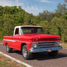 1965 Chevrolet C10 Fleetside Pickup Truck | MotoeXotica Classic Car ... 1965 Chevrolet Ck 10 Short Bed For Sale Used Cars On Buyllsearch Who Said That A Chevy Truck Is Boring Pickup Chev Hotrod Hot Rod Trucks For Unique Panel Hot Rod Network C10 Short Wide Ac Ps Nice Stereo Sale In Texas 1966 Suburban Carry All 1964 64 65 66 Customer Gallery 1960 To C10 Boosted Bertha Stance Works Patina And Bags