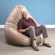 bean bag chairs melbourne bean bag seats for toddlers bean bag