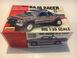 Lindberg GMC Sonoma Baja Racer + Chevrolet Truck FOR Parts Partially ... Ls Swap Quick Guide Engine Tips Truckin Magazine 1993 Chevy 1500 4x4 Swb For Parts Forsale High Lifter Forums Gmc Truck Interior Parts Psoriasisgurucom Chevrolet Ck Questions It Would Be Teresting How Many Elguerrito Regular Cabshort Bed Specs Photos 9395 Chevy C1500 Suburban 57 Ac Compressor Kit Chevrolet Pickup K1500 Exhaust Diagram From Best Value Auto Www Lmctruck Com Drag Trucks Gts Fiberglass Design Cheyenne 2500 Pickup 350 Swap Part 1 Youtube Gmc Sierra Stalling Out And Wont Stay Running Acts