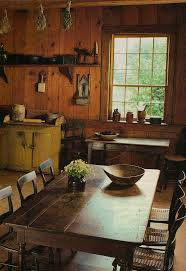 Small Log Cabin Kitchen Ideas by 134 Best Tiny Kitchen And House Ideas Images On Pinterest