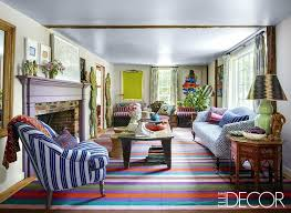 Best Living Room Paint Colors India by Best Living Room Paint Colors Pinterest The Trends To Use For