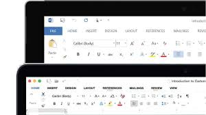 Microsoft previews fice 2016 for Mac Software iTnews