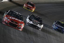 NASCAR Kansas Speedway Live Stream: Start Time, TV Channel, And How ... Press Pass Official Site Of Nascar Heat 2 Game Ps4 Playstation At Daytona 2014 Weekend Schedule Start Time Practice Fox Sports Alienates Fans With Trucks Move To Fbn The Official Timothy Peters Fan Page Home Facebook 2017 Live Stream Tv Schedule Starting Grid And How Greatest Race Year Is Tonight On Eldoras Dirt And Camping World Truck Series Championship 4 Set After Phoenix Sets Stage Lengths For Every Cup Xfinity 1995 Chevrolet Craftsman Racer Sale On Bat Auctions Talladega Results Standings Joey Logano Wins First Race