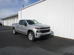 Shop New And Used Vehicles - Solomon Chevrolet In Dothan, AL Trucks For Sale In Dothan Al 36301 Autotrader Used Cars Truck And Auto Enterprise Car Sales Certified Suvs Amazoncom Tuff Bag Black Waterproof Bed Cargo For At Auctions Alabama Open To The Public 2016 Toyota Tacoma How To Remove Trifold Tonneau Cover Check Transmission Fluid Pontiac G6 Unique 2003 Toyota Celica And Competitors Revenue Employees Owler 2019 Heartland Big Country 3955 Fb Rvtradercom Shop New Vehicles Solomon Chevrolet Tri Valley Truck Accsories Linex Livermore Spensers Home Facebook