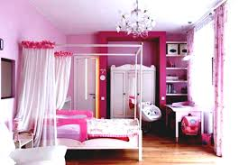 Small Bedroom Ideas For Teenage Girl Cute Girls With Pillows Desk Chair Cupboard