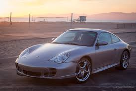 What An $8,500 Porsche 996 Really Costs Craigslist Used Cars For Sale By Owner Los Angeles Ca 82019 1994 Toyota Camry Le In Ca I Bought A Electric Vehicle Got Plug We Can Use Column Image Of Ford F150 Coloraceituna Trucks And Carsjpcom Sacramento Unusual Sckton Vwvortexcom Adventures Nissan Stanza Work Best Va Image Collection Images 2014 Harley Davidson Street Glide Motorcycles For Sale