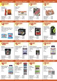 Budget Costco Coupon Code 2018 / Becks Furniture Deals Uhaul Coupons For Moving Trucks Coupon Codes Wildwood Inn Units Moving Portable Storage An Alternative To Pods Packrat Budget Car Rental Canada Discount Car Rental Houses Coupon Code Toys R Us 2018 Truck Rentals Employee Access Contracts Member Benefits Guide By California School Employees Association Issuu Microsoftstore Acurlunamediaco Drivers Hire We Drive Your Anywhere In The Truck Arnold Bread Printable