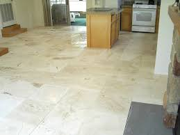 tile ideas what color is noce travertine tumbled travertine
