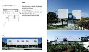 100 Takuya Tsuchida 21st Century Villa By Design Media Publishing Limited Issuu