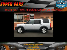 Used Cars Salem VA | Used Cars & Trucks VA | Super Cars New 2019 Ram 1500 For Sale Near Charlottesville Va Fredericksburg Vatt Specializes In Attenuators Heavy Duty Trucks Trailers Virginia Beach Truck Dealer Commercial Center Of Used Cars Select Prime Drive Inc Richmond Sales Service Sale Harrisonburg 22801 Auto Mall The Best Used Trucks And The Car Video Online Norfolk Allinone Car Credit Nation In Winchester Buy Here Pay Pickup For Va Chevrolet Utility Mechanic