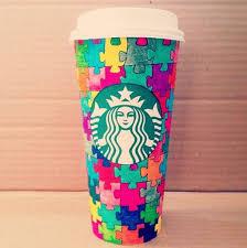 Drawn Starbucks Cup Drawing Tumblr 2