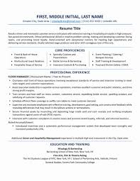 Canada Resume Format (Examples And Tips Included) Top Result Pre Written Cover Letters Beautiful Letter Free Resume Templates For 2019 Download Now Heres What Your Resume Should Look Like In 2018 Learn How To Write A Perfect Receptionist Examples Included Functional Skills Based Format Template To Leave 017 Remarkable The Writing Guide Rg Mplate Got Something Hide Best Project Manager Example Guide Samples Rumes New