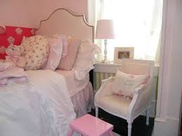 Amazing Light Pink Bedding For Girl Bedroom Pink Bedding Pink