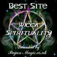The Principles Of Wiccan Belief Philosophy Practice Here Are 50 Grouped Into 13 Categories That Together Form Basis