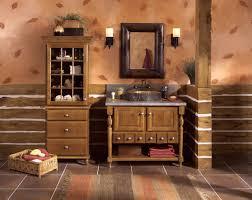 Merillat Kitchen Cabinets Online by Kitchen Merillat Cabinet Parts Replacement Kitchen Cabinet