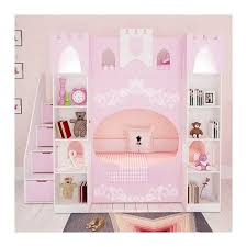 tickers chambre fille princesse marvelous stickers chambre bebe fille pas cher 11 stickers