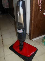 Haan Floor Steamer Stopped Working by Review And Giveaway Haan Agile Si 40 Steam Mop Ends 4 1 Mom
