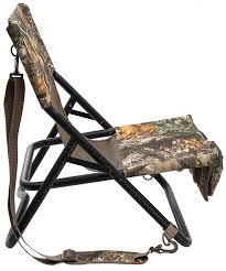 Browning Camping Woodland Hunting Chair Browning Tracker Xt Seat 177011 Chairs At Sportsmans Guide Reptile Camp Chair Fireside Drink Holder With Mesh Amazoncom Camping Kodiak Fniture 8517114 Pro Alps Special Rimfire Khakicoal 8532514 Walmartcom Cabin Sports Outdoors Director S Plus With Insulated Cooler Bag Pnic At Everest 207198 Camp Side Table Outdoor Imported Goods Repmart Seat Steady Lady Max5 Stready Camo Stool W Cooler Item 1247817 Chairgold Logo