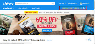 Chewy Com Coupon Code First Order Walmart Couponing 101 How To Shop Smarter Get Free Mountain Warehouse Discount Codes 18 At Myvouchercodes Airbnb First Booking Coupon Save 55 On 20 Bookings 6 Ways Improve Your Marketing Strategy And 15 Now 10 Food Allset Allsetnowcom Promo Code 50 Off Yedi Houseware Jan20 Jetsuitex Birthday Baldthoughts Chewy Com Coupon Code First Order Cds Weekender Men Jet Black Bag Qmee For Android Apk Download Vinebox Coupons Review Thought Sight