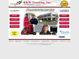 Kkwtrucks Competitors, Revenue And Employees - Owler Company Profile The Daily Rant March 2018 Trucking Stock Photos Images Alamy Mcer Cdllife Hashtag On Twitter Inrstate 5 Near Los Banosfirebaugh Pt 1 Ken Binkley Signs Banners Outdoor Wraps Custom Forthright Jamess Most Teresting Flickr Photos Picssr 19th Hole Tournaments Southern California Charity Golf Classic Toys Hobbies Find Tonkin Replicas Products Online At Storemeister Kkw Inc Performance In Transportation I80 Mystic Canyon Ca Worlds Best Of Reedboardall Hive Mind