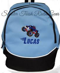 FREE SHIPPING Personalized Monster Truck Backpack Book Bag Cheap Monster Bpack Find Deals On Line At Sacvoyage School Truck Herlitz Free Shipping Personalized Book Bag Monster Truck Uno Collection 3871284058189 Fisher Price Blaze The Machines Set Truck Metal Buckle 3871284057854 Bpacks Nickelodeon Boys And The Trucks Shop New Bright 124 Remote Control Jam Grave Digger Free Sport 3871284061172 Gataric Group Herlitz Rookie Boy Bpack Navy Orange Blue
