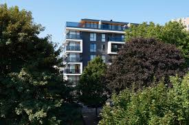 100 Jm Architects London Jmarchitects Projects