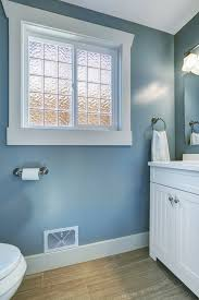 7 Creative High Privacy Bathroom Window Ideas (so You Won't Be ... Bathroom Remodel With Window In Shower New Fresh Curtains Glass Block Ideas Design For Blinds And Coverings Stained Mirror Windows Privacy Lace Tempered Cover Download Designs Picthostnet Ornaments Windowsill Storage Fabulous Small For Bathrooms Best Door Rod Pocket Curtain Panel Modern Dressing Remodelling Toilet Decorating Old Master Tiles Showers Bay Sale Biaf Media Home 3 Treatment Types 23 Shelterness