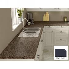 kitchen room awesome corian countertops at home depot quartz