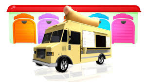 Learn Colors With Hot Dog Trucks - Colours For Kids To Learn ... The Images Collection Of Food Tuck Hotdog Dog Uckstreet Truck Bone Fragment Scare Forces Sabrett Hot Recall Fox News Culinary Types A Zany National Hot Dog Day Ice Cream Hamburger Coffee Trucks Vector Image Truck For Sale In Rahway Nj Adventure Hobbies Toys Calico Critters Van Roundup At Wynwood Art Walk Eat A Duck Purveyors Learn Colors With Trucks Colours Kids To Street Vehicles For Children Burger Hotdog Dogzilla Dogs Orange County Roaming Hunger Samsons Gourmet Riding The Wienermobile Hitching Lift Worlds Most