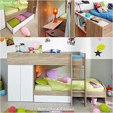 54 best giường tầng trẻ em images on pinterest children amp and