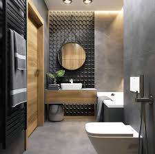 Bathroom Designs For Small Space Ideas Bathroom 1001 Ideas For Beautiful Bathroom Designs For Small Spaces